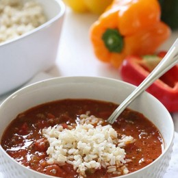 Easy-Stuffed-Pepper-Soup