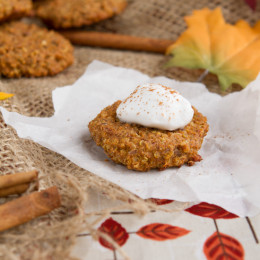 Pumpkin-Spice-Quinoa-Breakfast-Cookies-3127
