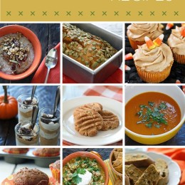 ST_pumpkin_pinterest_board_r2