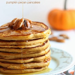 whole-wheat-pumpkin-pecan-pancakes-1