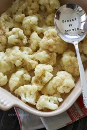 Light-and-Easy-Cauliflower-Gratin