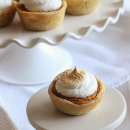 Petite-Sweet-Potato-Pie