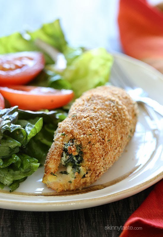 Baked-Chicken-Stuffed-with-Spinach-and-Feta-550x801.jpg