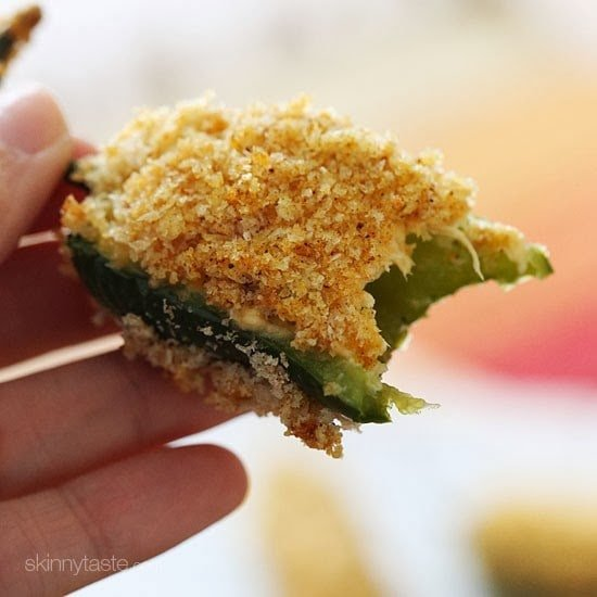 poppers baked couscous poppers oil skinny baked jalapeno poppers ...