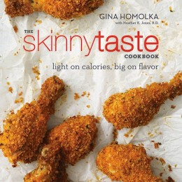 The-Skinnytaste-Cookbook-Cover-Designs