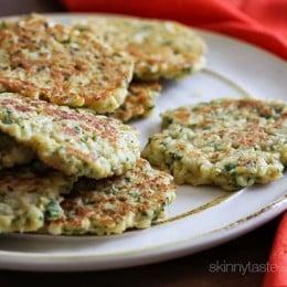 skinny-cauliflower-fritters