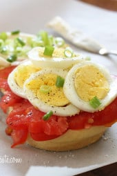 egg-scallion-and-tomato-sandwich