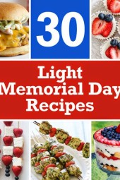 30-light-memorial-day-recipes