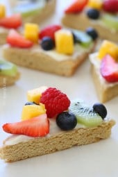 skinny-fruit-pizza