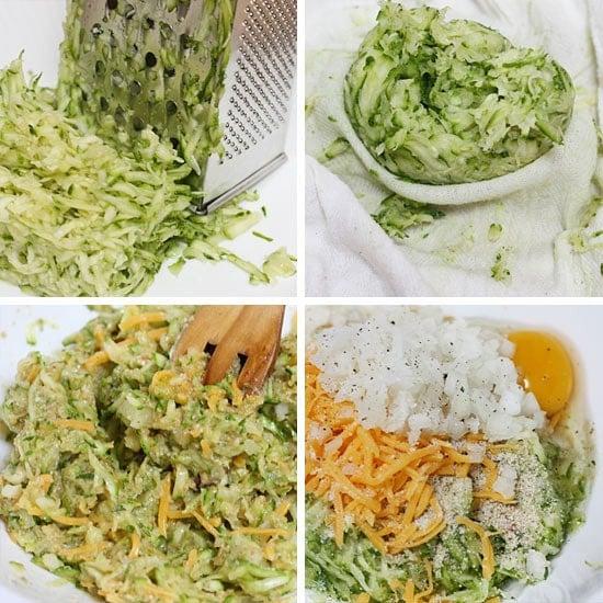 Zucchini tots skinnytaste 3 pp 2 sp lenten friendly recipes recipes sides summer under 10 forumfinder Images