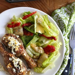 lemon-feta-drumsticks