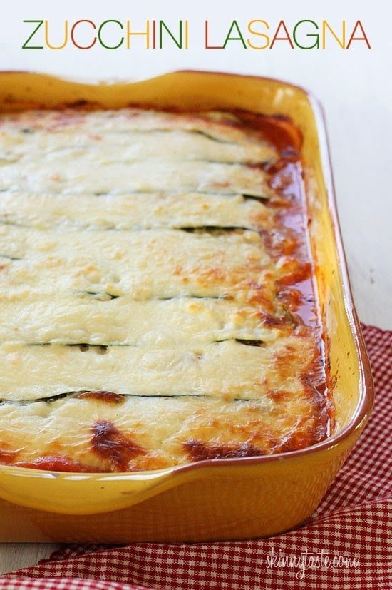 28. Chicken Rollatini Stuffed with Zucchini and Mozzarella is a ...