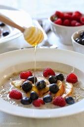 summer-breakfast-quinoa