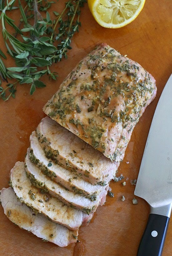 Skinnytaste Cookbook Cover Recipe : The skinnytaste cookbook get a page bonus pack