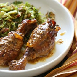 crock-pot-maple-dijon-drumsticks