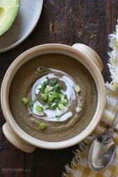 Creamy-Lentil-Soup