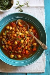 Slow-Cooker-Morrocan-Chickpea-Soup