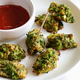broccolitots