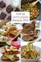 2014-Top-Skinnytaste-Recipes