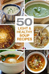 50-LIGHT-AND-HEALTHY-SOUP-RECIPES