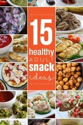 15healthyadultsnackideas