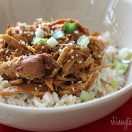 crock-pot-sesame-honey-chicken
