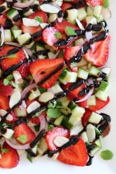 StrawberryCucumberSalad-2