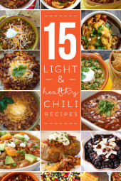 15image_Roundup_Template_chili