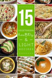 15image_Roundup_Template_Vegetarian_G