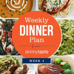 ST_Weekly_Meal_Template_week4_C