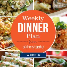 ST_Weekly_Meal_Template_week_5