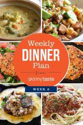 ST_Weekly_Meal_Template_week_6