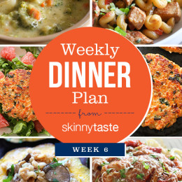 ST_Weekly_Meal_Template_week_6