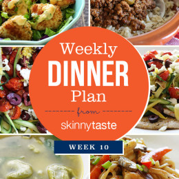 ST_Weekly_Meal_Template_week_10_r