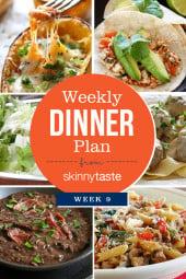 ST_Weekly_Meal_Template_week_9copy