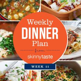 ST_Weekly_Meal_Template_week_11