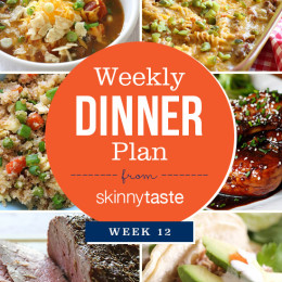 ST_Weekly_Meal_Template_week_12_R