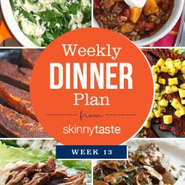 ST_Weekly_Meal_Template_week_13r