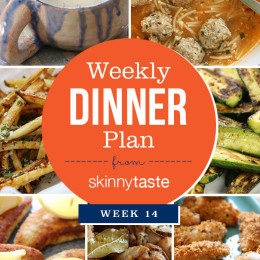 ST_Weekly_Meal_Template_week_14