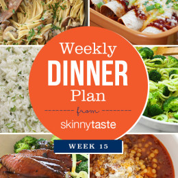 ST_Weekly_Meal_Template_week_15_R