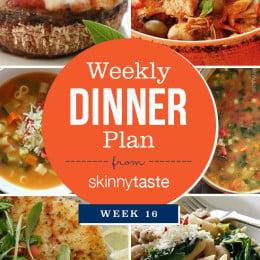ST_Weekly_Meal_Template_week_16