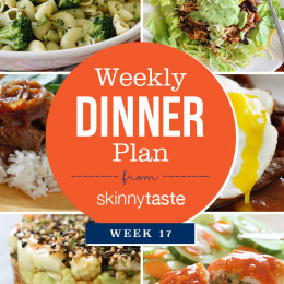 ST_Weekly_Meal_Template_week_17