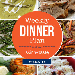 ST_Weekly_Meal_Template_week_18_r