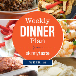 ST_Weekly_Meal_Template_week_19