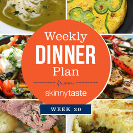 ST_Weekly_Meal_Template_week_20_r