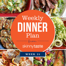 ST_Weekly_Meal_Template_week_21