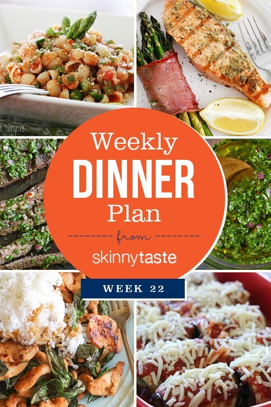 ST_Weekly_Meal_Template_week_22_C