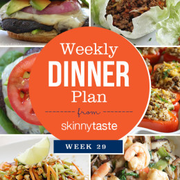 ST_Weekly_Meal_Template_week_29