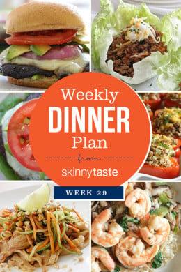 ST_Weekly_Meal_Template_week_29