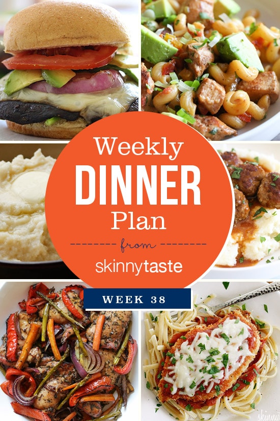 ST_Weekly_Meal_Template_week_38
